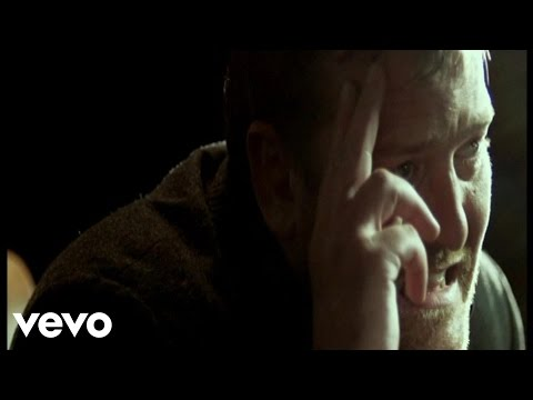 Elbow - The Bones Of You (Official Video)