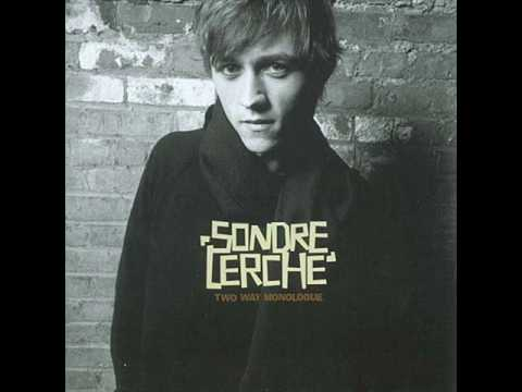 Sondre Lerche - Days That Are Over