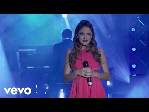 "Soy Mi Mejor Momento (from ""Violetta"") (Sing-Along Version)"