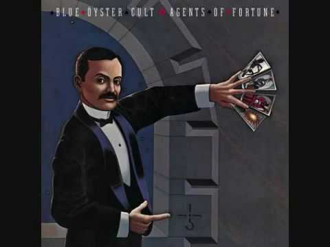 Blue Oyster Cult - (Don't Fear) The Reaper 1976 [Studio Version]cowbell link in description