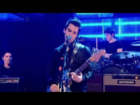 Stereophonics - You're My Star