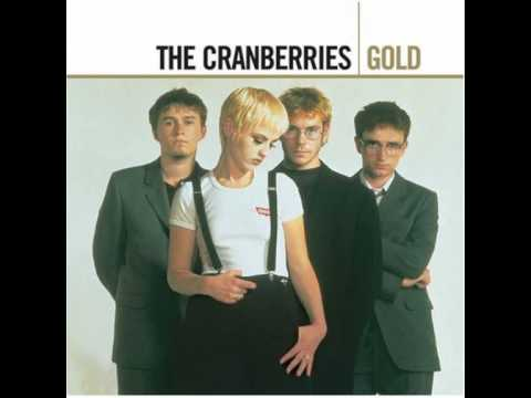 The Cranberries - Pretty