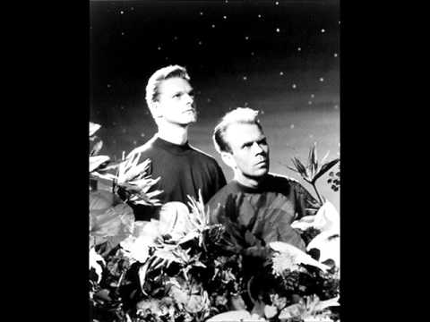 Erasure - Always (Acoustic Version)