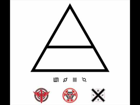 30 Seconds to Mars - Kings and Queens (A Cappella)  - Vocals only
