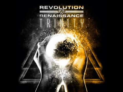 Revolution Renaissance - Frozen Winter Heart