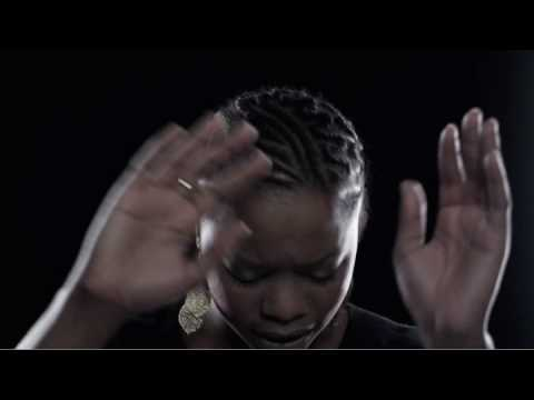 Speech Debelle - Go Then Bye
