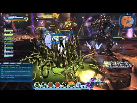 Dc Universe online Prime Battleground All Feats Russian league Butthurt Delivery (USPC Villians)