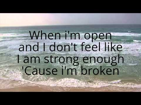 Forsaken - Seether (With Lyrics) 1080p |HD| 2011