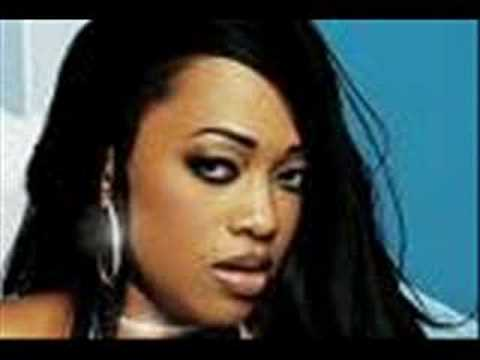 Trina ft Missy Elliot-I Got A Bottle