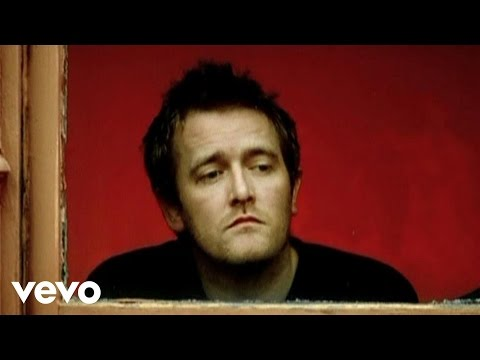 Elbow - Red  (Official Video)