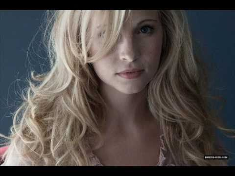 Candice Accola - Some Girl