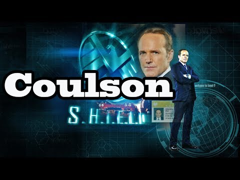 Marvel Super Hero Squad Online Agent Coulson Gameplay- HD