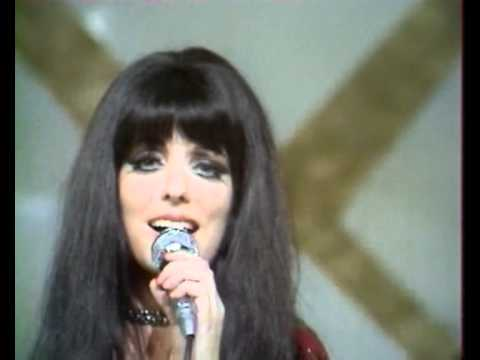 Shocking Blue - Beggin'