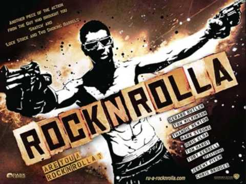 rocknrolla-  22-20s  - such a fool