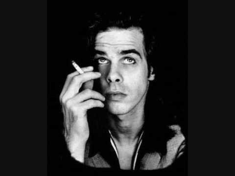 Deanna - Nick Cave and the Bad Seeds [Acoustic]