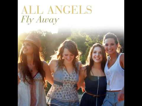 All Angels You Porgy Summertime