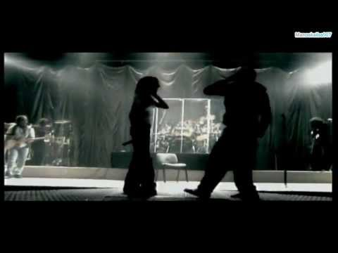 Enrique Iglesias Feat. Alsou - You Are My Number One (Official Video)