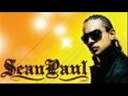 sean paul-one life(a new age album 2008)