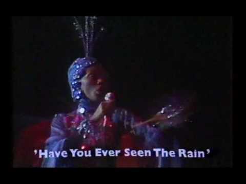 Boney M. - Have You Ever Seen The Rain ?