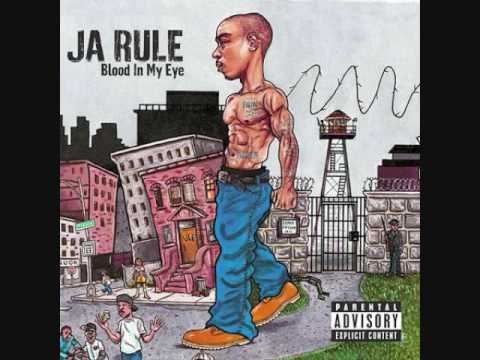 Ja Rule- Niggas and Bitches