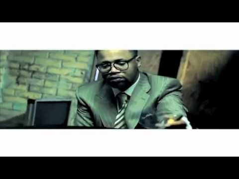 Juvenile Ft. Rick Ross - Power (Official Video)