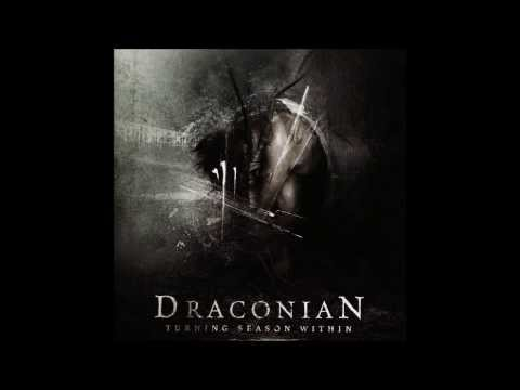 Draconian - Earthbound