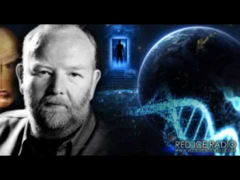 Red Ice Radio - Chris Thomas - Hour 1 - Akashic Record of Earth, Mankind & Alien Races