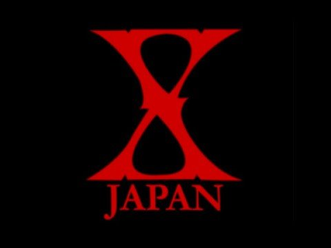 X Japan - Sadistic Desire (Single Version)