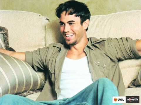 Enrique Iglesias feat. Ludacris (Prod. David Guetta) - Tonight (HQ) New Single 2010-2011