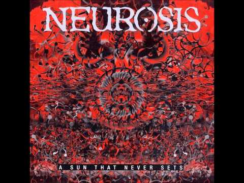 NeuRoSiS Stones from the Sky