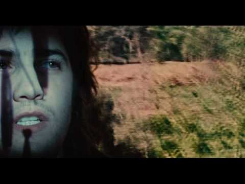 Across the Universe - Strawberry Fields Forever - Jim Sturgess; Joe Anderson