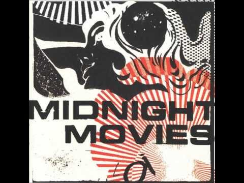 Midnight Movies - Just To Play