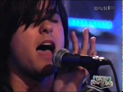 30 seconds to mars   the kill acoustic