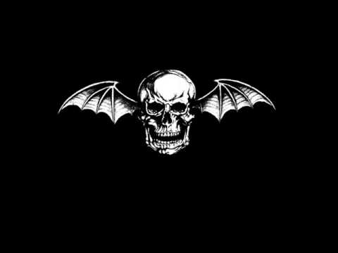Avenged Sevenfold - Almost Easy (CLA mix)