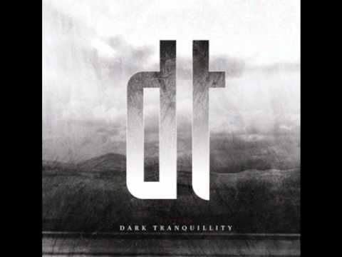 Dark Tranquillity   Blind At Heart