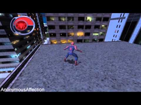 Spider-Man 2 Walkthrough - Part 1 - Chapter 1: What Might Have Been