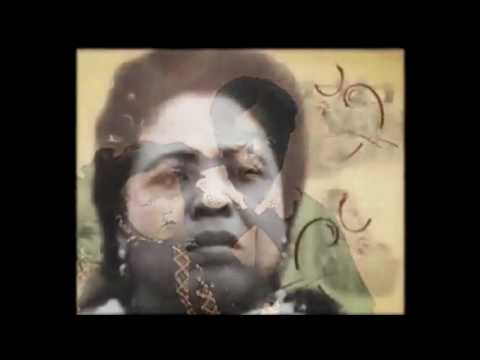Leadbelly-Black Betty