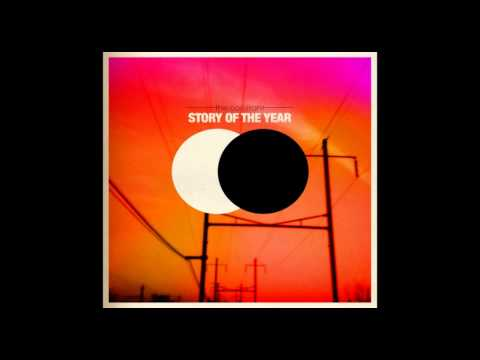 Story of the Year - Ten Years Down - The Constant (NEW ALBUM 2010)