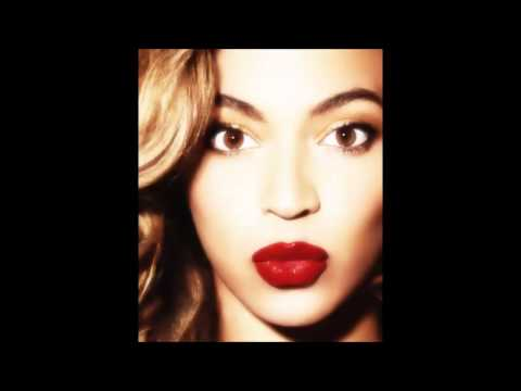 Beyonce // Rise Up (Epic) New 2013 LQ