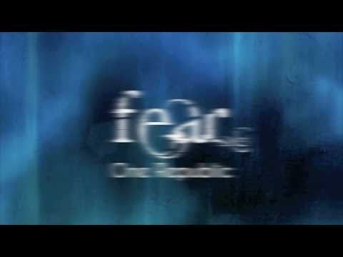 OneRepublic - Fear (Lyrics) HD
