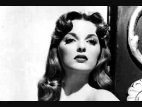 Come On-A My House - Julie London