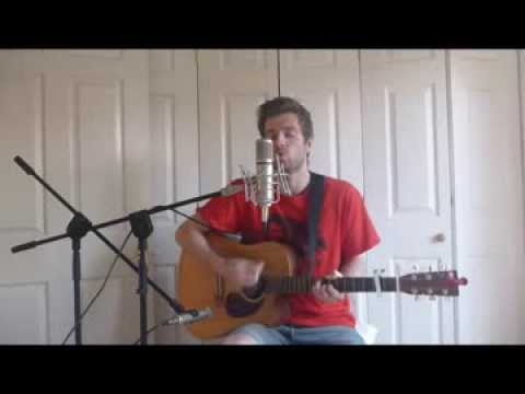 You've lost that loving feeling - The Righteous Brothers - Cover by John Rockliffe