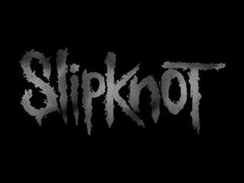 SlipKnoT - Get This Or Die