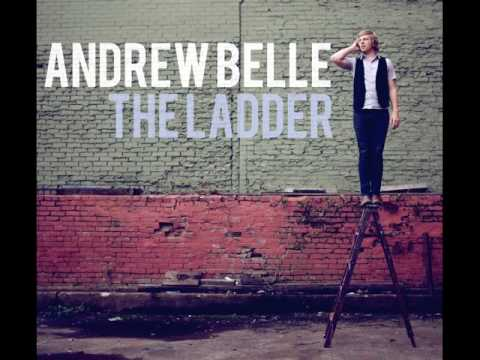 Andrew Belle - Make It Without You - Official Song