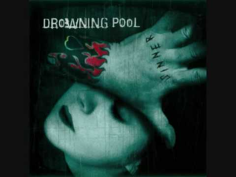 Drowning Pool - Follow /W Lyrics