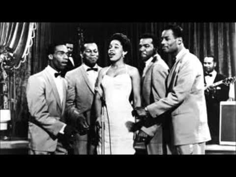 Heaven on earth - The Platters
