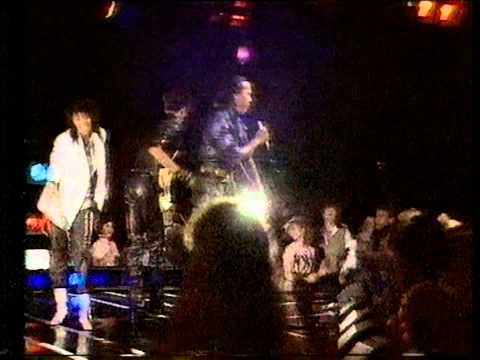 Shalamar - There It Is 1982
