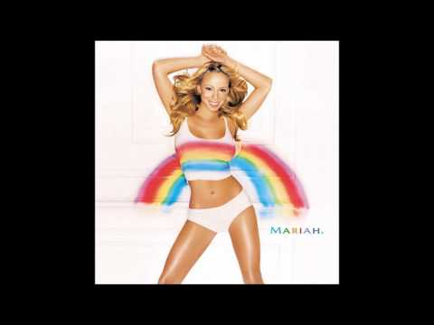 Mariah Carey - Rainbow (Interlude)