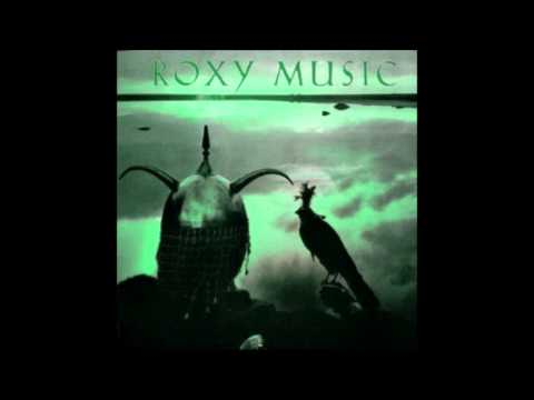 Roxy Music To Turn You On (HQ)