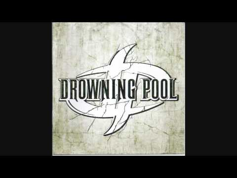 Drowning Pool - Children of the Gun
